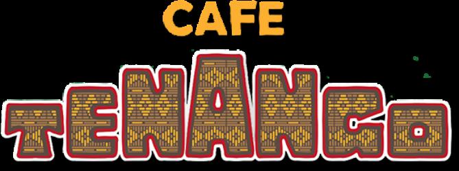 cafétenango